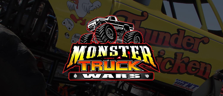 monster-jam-triple-threat-series-monsters-monthly.jpg