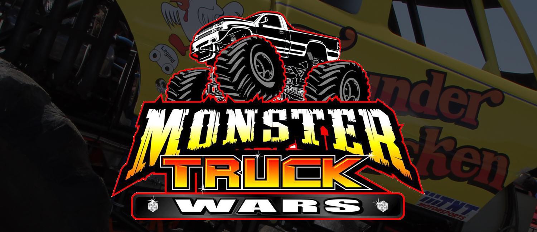 monster-truck-wars-racing-series-on-monsters-monthly-version-two.jpg