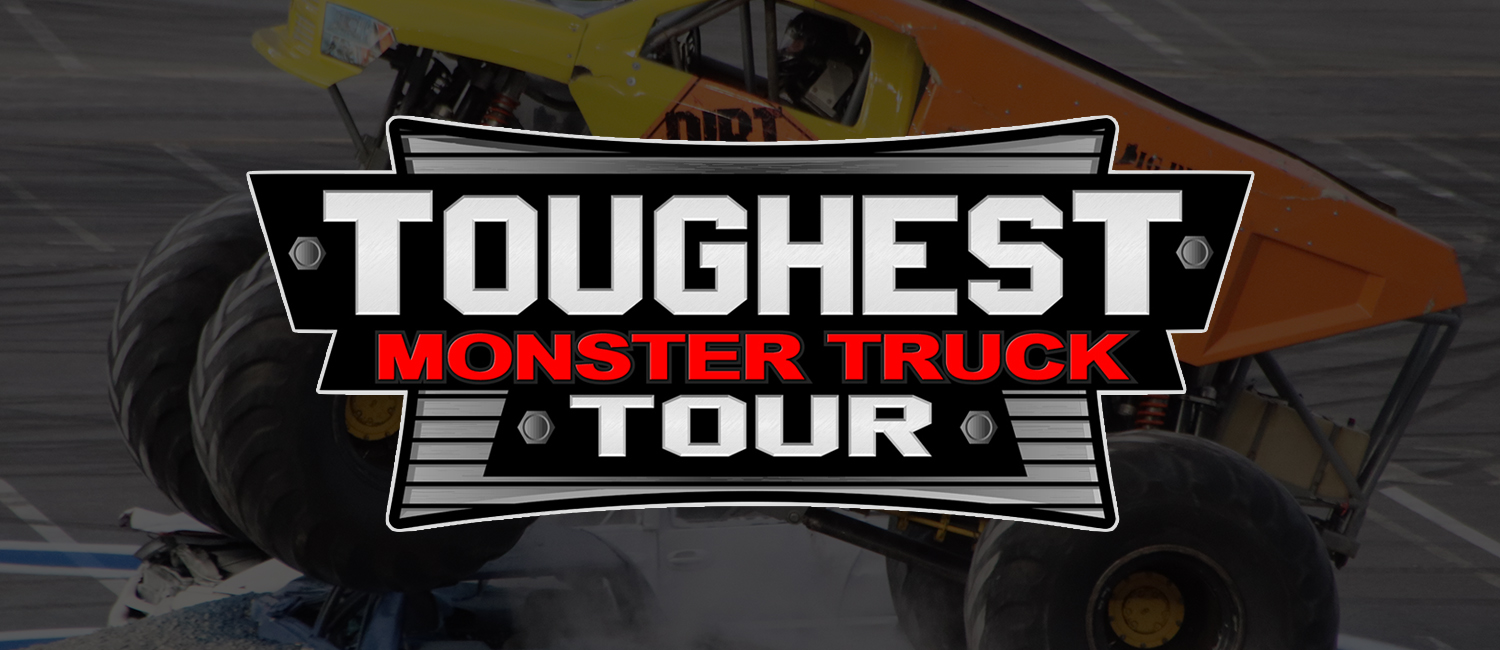 toughest-monster-truck-tour-live-events-schedule-monsters-monthly-centered.jpg