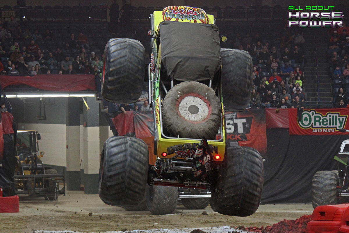 08-monster-truck-photography-from-the-toughest-monster-truck-tour-in-youngstown-ohio-horsepower-photography-2019.jpg