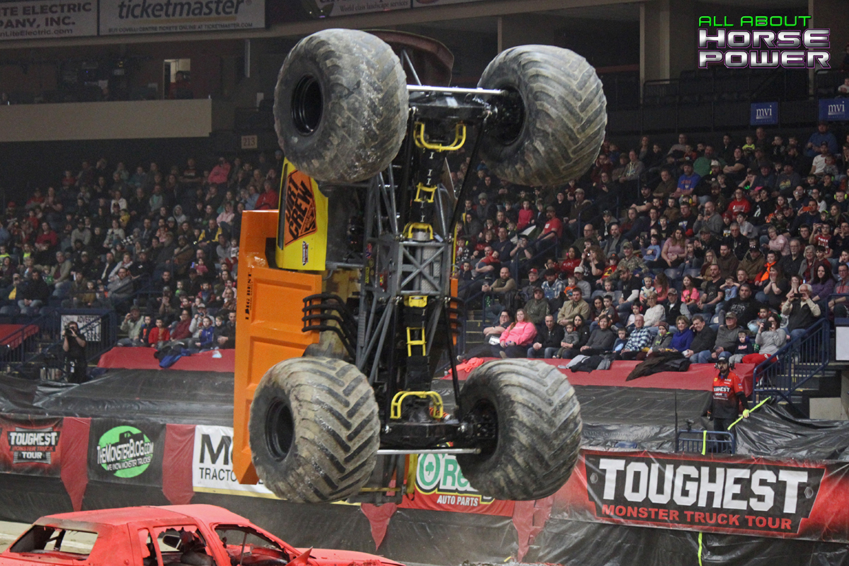 07-monster-truck-photography-from-the-toughest-monster-truck-tour-in-youngstown-ohio-horsepower-photography-2019.jpg