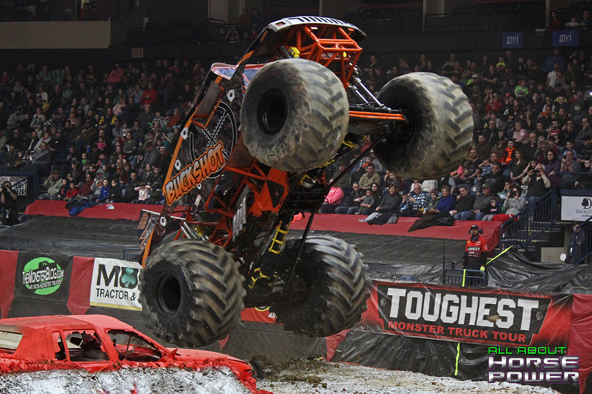 10-monster-truck-photography-from-the-toughest-monster-truck-tour-in-youngstown-ohio-horsepower-photography-2019.jpg