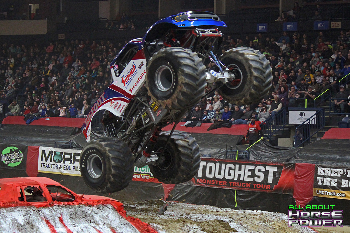 13-monster-truck-photography-from-the-toughest-monster-truck-tour-in-youngstown-ohio-horsepower-photography-2019.jpg