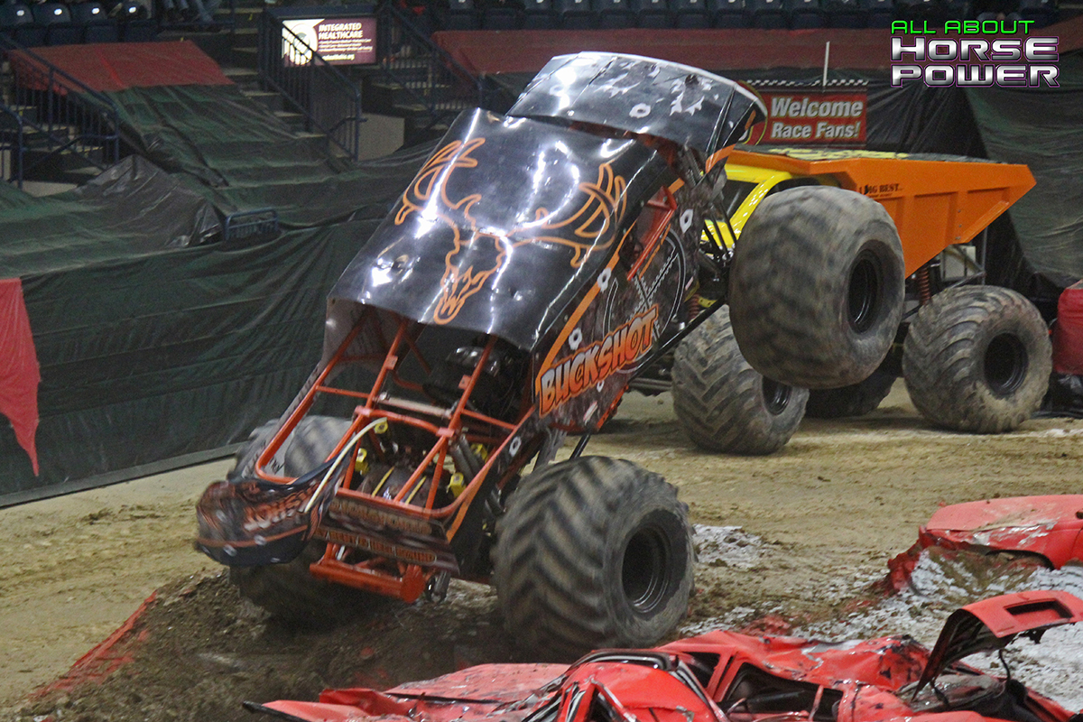 38-monster-truck-photography-from-the-toughest-monster-truck-tour-in-youngstown-ohio-horsepower-photography-2019.jpg