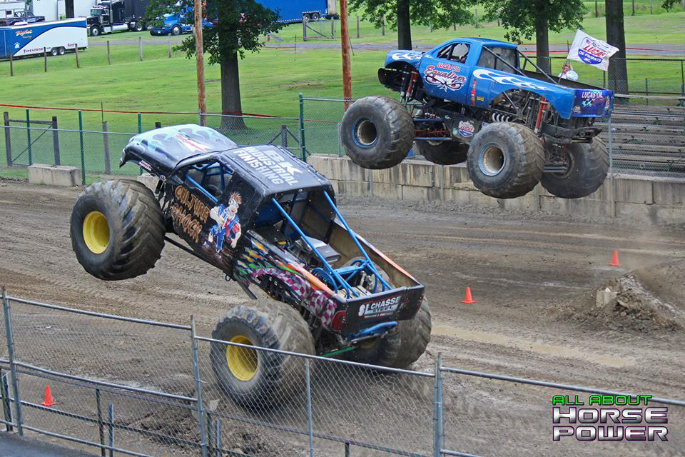 01-horsepower-photography-huntingdon-pennsylvania-huntindon-county-fairgrounds-2018-monster-truck-photography.jpg