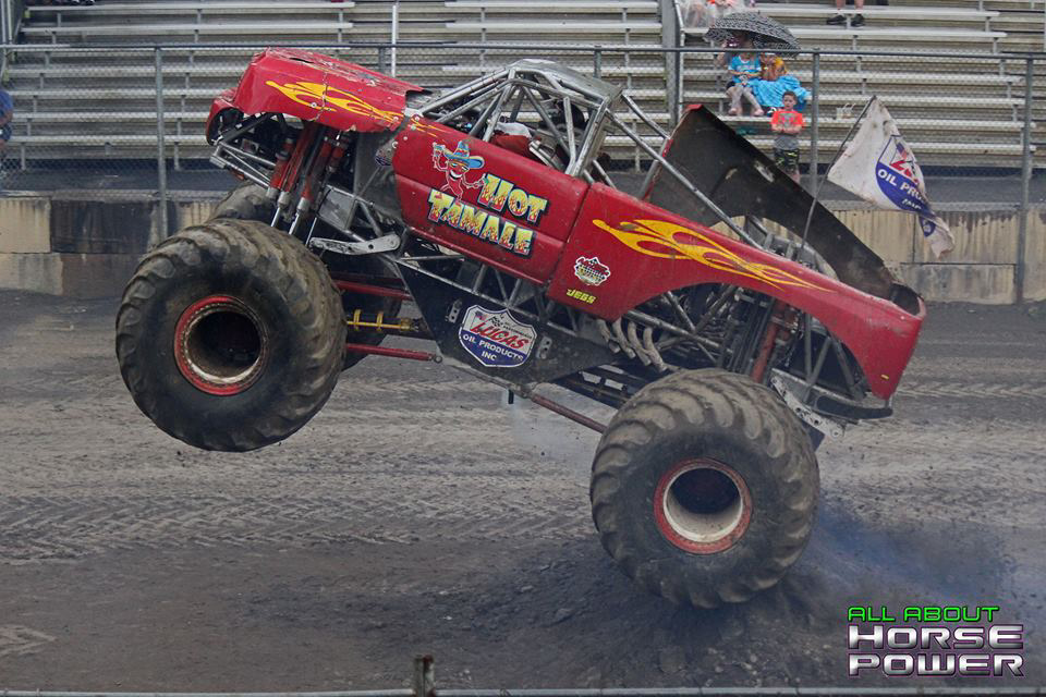 02-horsepower-photography-huntingdon-pennsylvania-huntindon-county-fairgrounds-2018-monster-truck-photography.jpg
