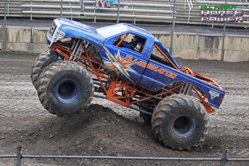 07-horsepower-photography-huntingdon-pennsylvania-huntindon-county-fairgrounds-2018-monster-truck-photography.jpg