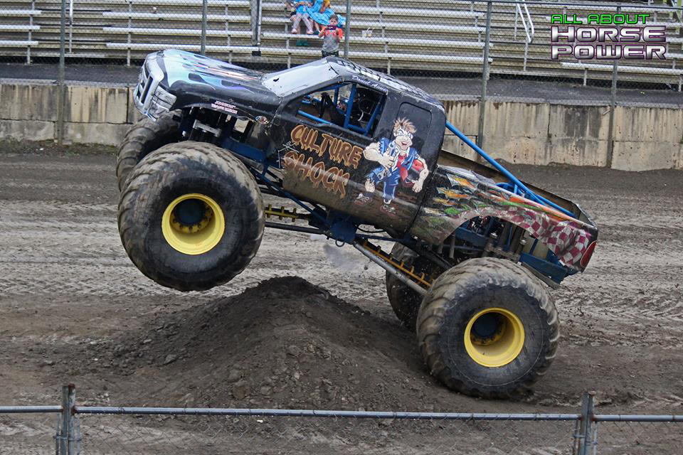 10-horsepower-photography-huntingdon-pennsylvania-huntindon-county-fairgrounds-2018-monster-truck-photography.jpg