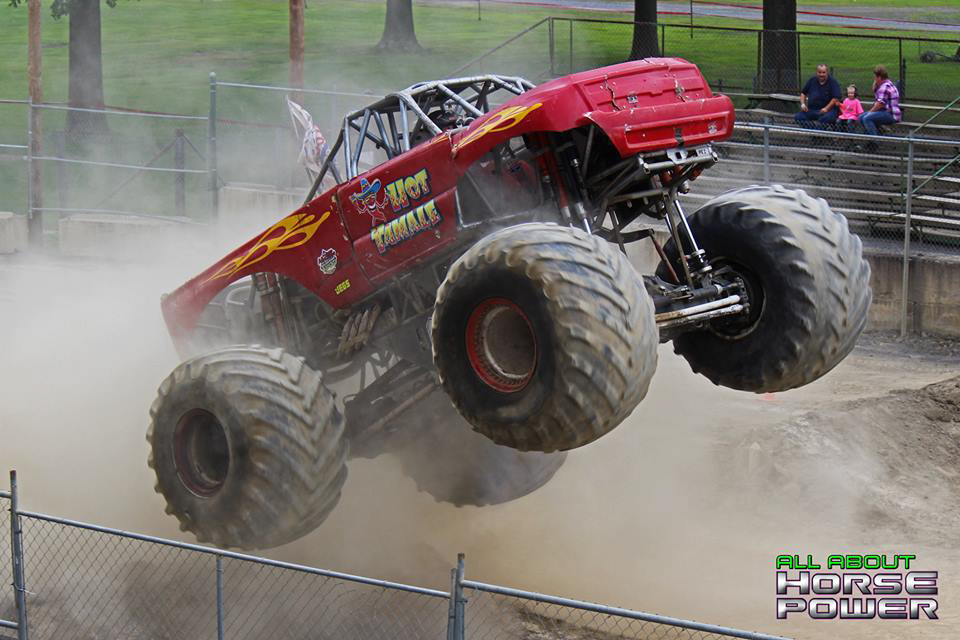 11-horsepower-photography-huntingdon-pennsylvania-huntindon-county-fairgrounds-2018-monster-truck-photography.jpg