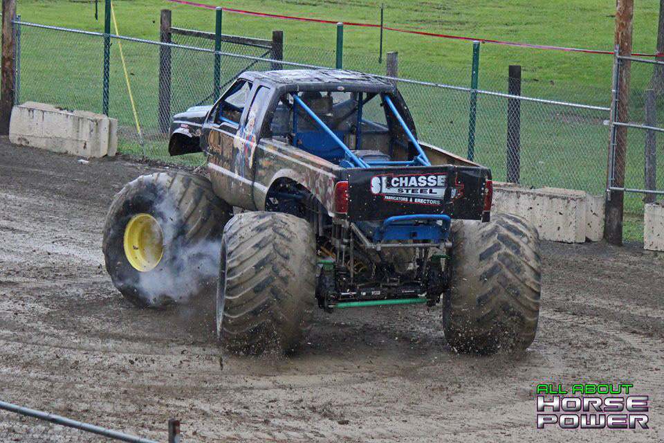 16-horsepower-photography-huntingdon-pennsylvania-huntindon-county-fairgrounds-2018-monster-truck-photography.jpg