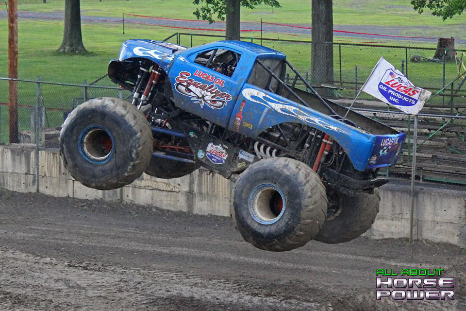 18-horsepower-photography-huntingdon-pennsylvania-huntindon-county-fairgrounds-2018-monster-truck-photography.jpg
