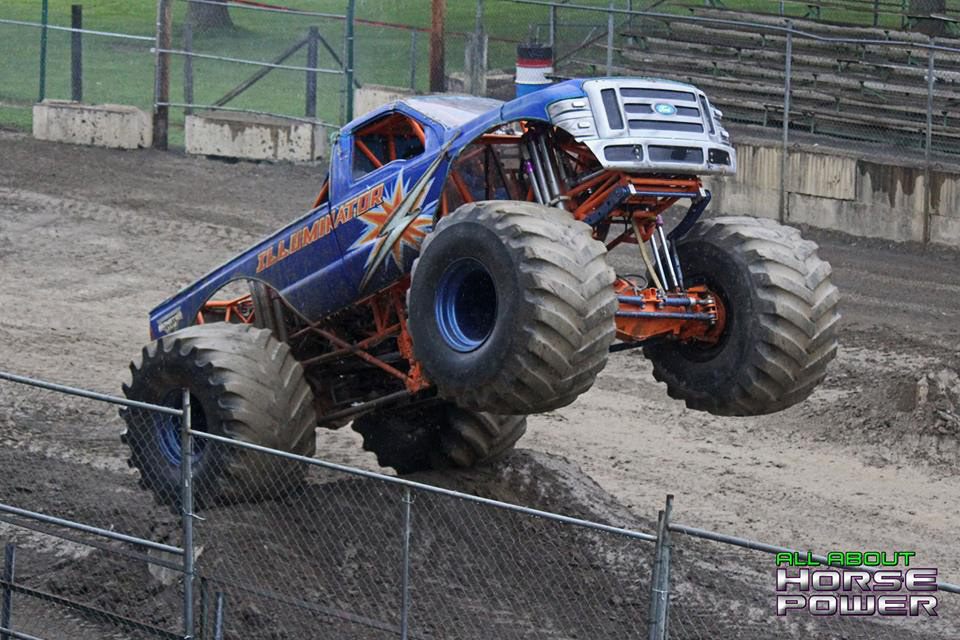 23-horsepower-photography-huntingdon-pennsylvania-huntindon-county-fairgrounds-2018-monster-truck-photography.jpg