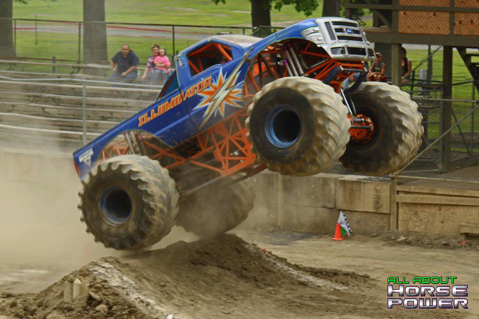 29-horsepower-photography-huntingdon-pennsylvania-huntindon-county-fairgrounds-2018-monster-truck-photography.jpg