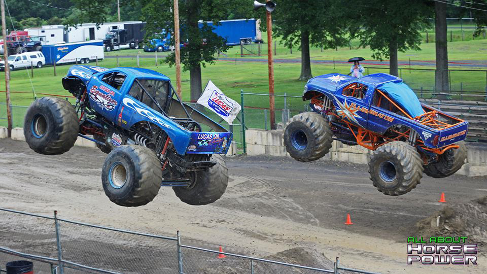 30-horsepower-photography-huntingdon-pennsylvania-huntindon-county-fairgrounds-2018-monster-truck-photography.jpg