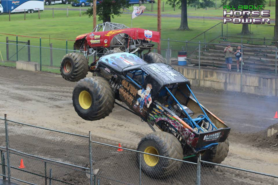 31-horsepower-photography-huntingdon-pennsylvania-huntindon-county-fairgrounds-2018-monster-truck-photography.jpg