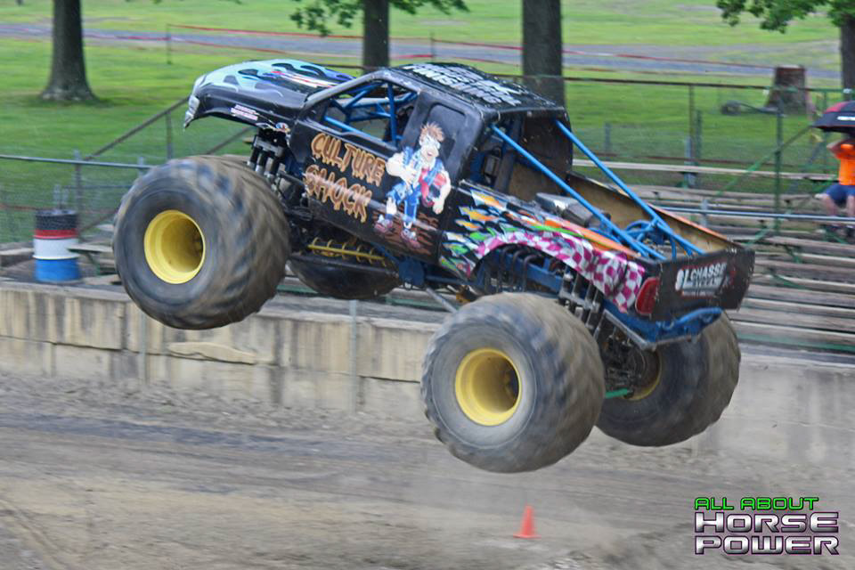 33-horsepower-photography-huntingdon-pennsylvania-huntindon-county-fairgrounds-2018-monster-truck-photography.jpg