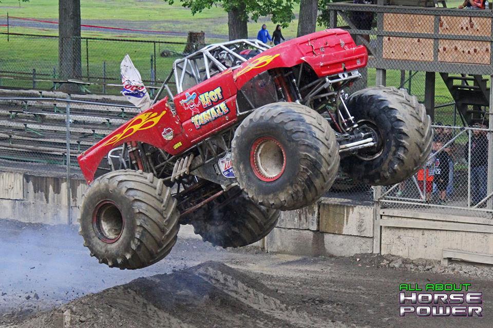 38-horsepower-photography-huntingdon-pennsylvania-huntindon-county-fairgrounds-2018-monster-truck-photography.jpg