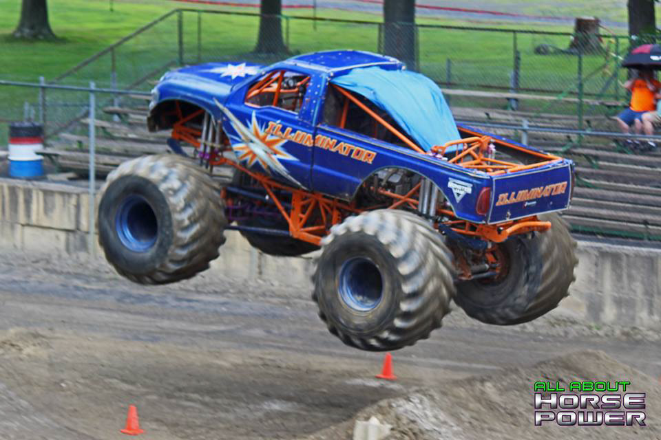 40-horsepower-photography-huntingdon-pennsylvania-huntindon-county-fairgrounds-2018-monster-truck-photography.jpg