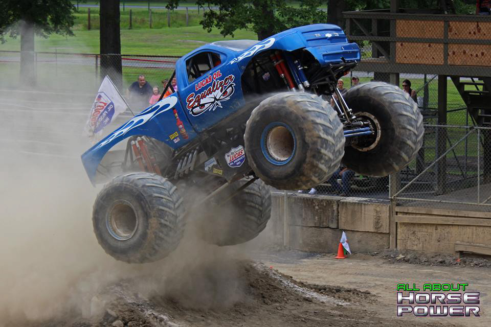 42-horsepower-photography-huntingdon-pennsylvania-huntindon-county-fairgrounds-2018-monster-truck-photography.jpg