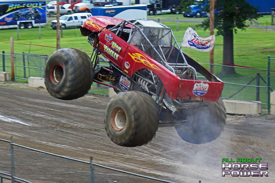 45-horsepower-photography-huntingdon-pennsylvania-huntindon-county-fairgrounds-2018-monster-truck-photography.jpg
