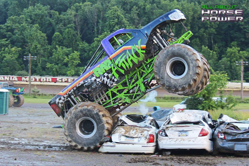 01-horsepower-photography-monster-truck-mania-2018-pa-motor-speedway-predator-full-boar-crazy-train.jpg