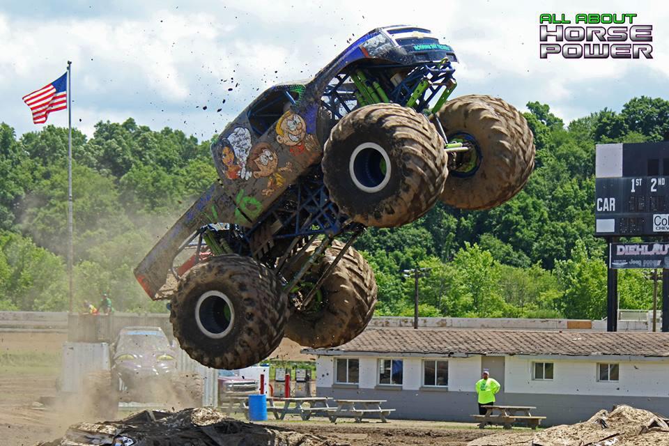 03-horsepower-photography-monster-truck-mania-2018-pa-motor-speedway-predator-full-boar-crazy-train.jpg