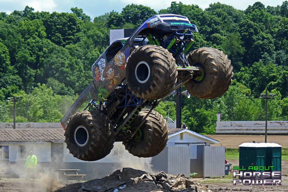 05-horsepower-photography-monster-truck-mania-2018-pa-motor-speedway-predator-full-boar-crazy-train.jpg