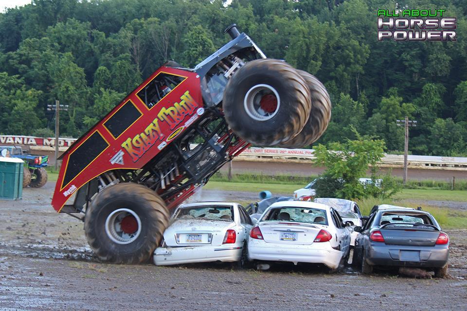 06-horsepower-photography-monster-truck-mania-2018-pa-motor-speedway-predator-full-boar-crazy-train.jpg