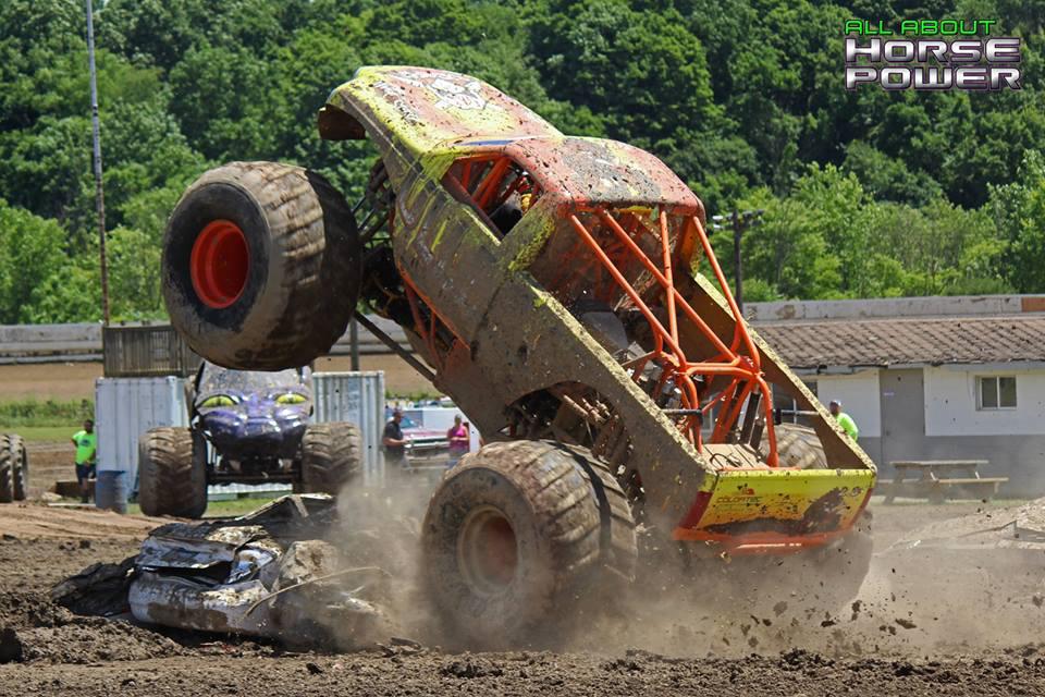 10-horsepower-photography-monster-truck-mania-2018-pa-motor-speedway-predator-full-boar-crazy-train.jpg