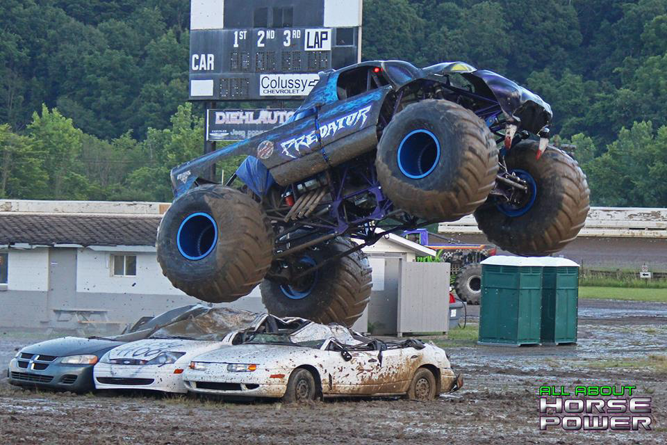 13-horsepower-photography-monster-truck-mania-2018-pa-motor-speedway-predator-full-boar-crazy-train.jpg