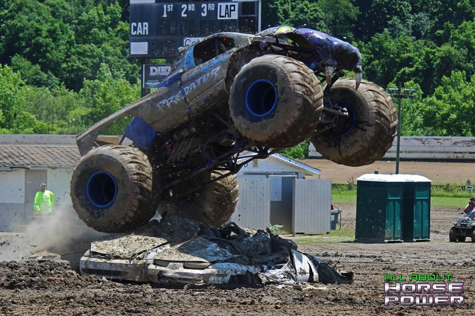 14-horsepower-photography-monster-truck-mania-2018-pa-motor-speedway-predator-full-boar-crazy-train.jpg
