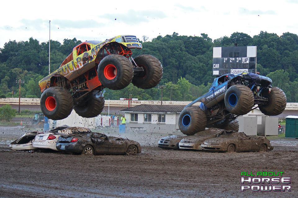 22-horsepower-photography-monster-truck-mania-2018-pa-motor-speedway-predator-full-boar-crazy-train.jpg