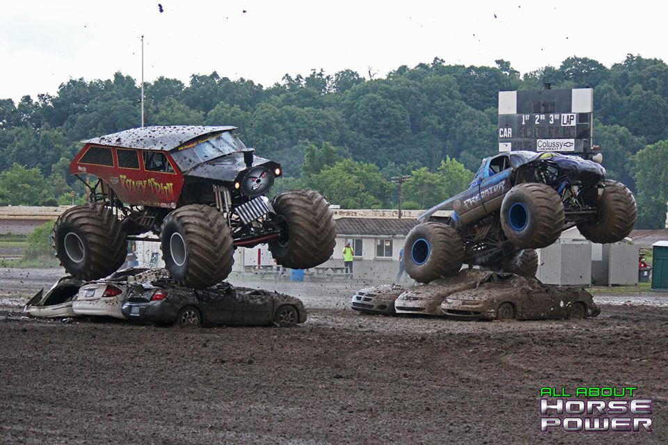 23-horsepower-photography-monster-truck-mania-2018-pa-motor-speedway-predator-full-boar-crazy-train.jpg