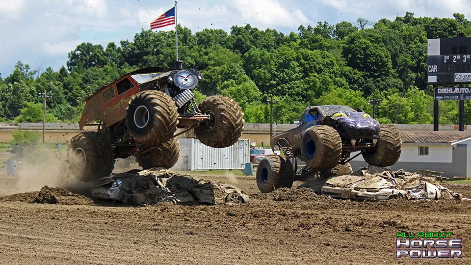 31-horsepower-photography-monster-truck-mania-2018-pa-motor-speedway-predator-full-boar-crazy-train.jpg