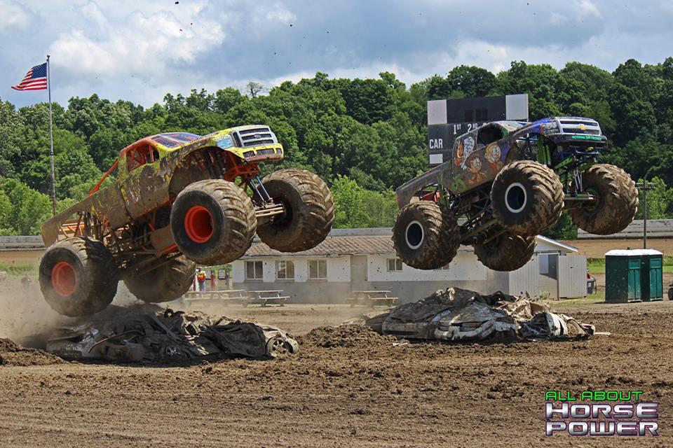 32-horsepower-photography-monster-truck-mania-2018-pa-motor-speedway-predator-full-boar-crazy-train.jpg