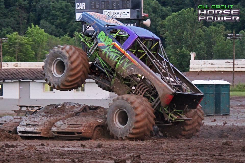 35-horsepower-photography-monster-truck-mania-2018-pa-motor-speedway-predator-full-boar-crazy-train.jpg