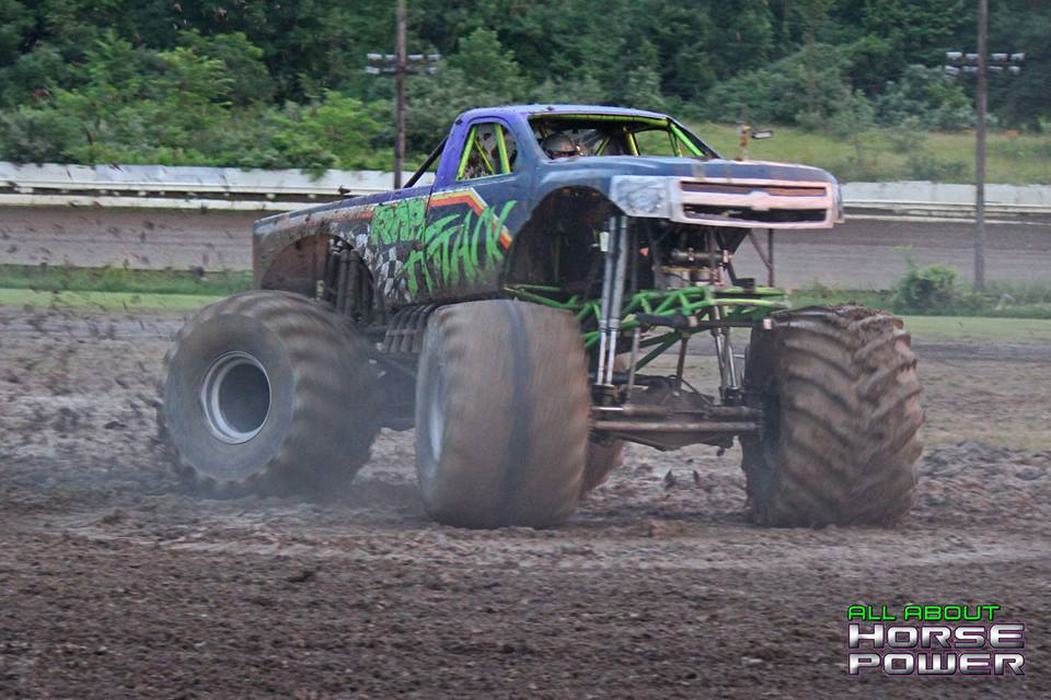 37-horsepower-photography-monster-truck-mania-2018-pa-motor-speedway-predator-full-boar-crazy-train.jpg