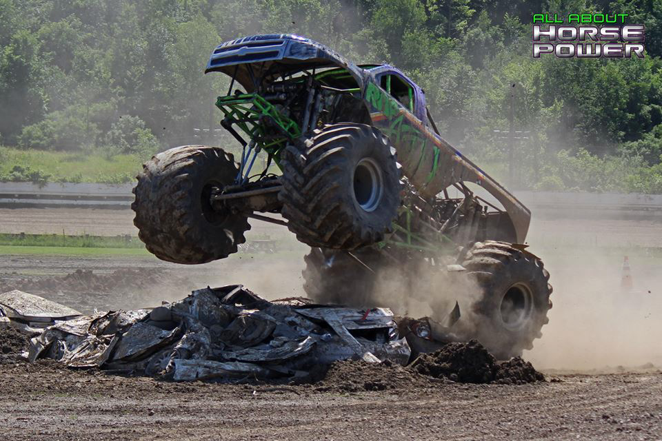 38-horsepower-photography-monster-truck-mania-2018-pa-motor-speedway-predator-full-boar-crazy-train.jpg