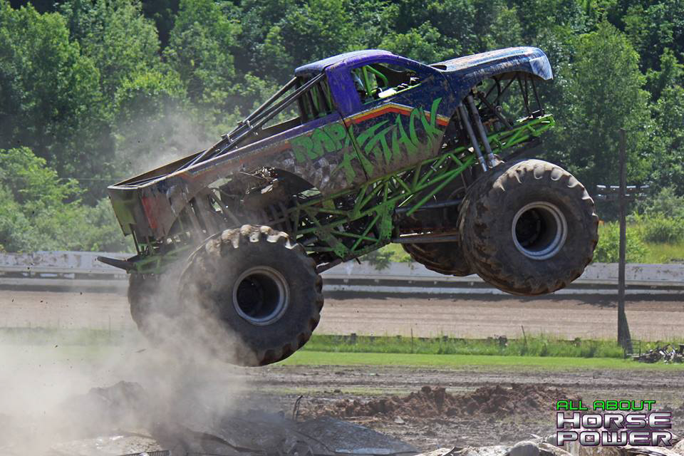 39-horsepower-photography-monster-truck-mania-2018-pa-motor-speedway-predator-full-boar-crazy-train.jpg