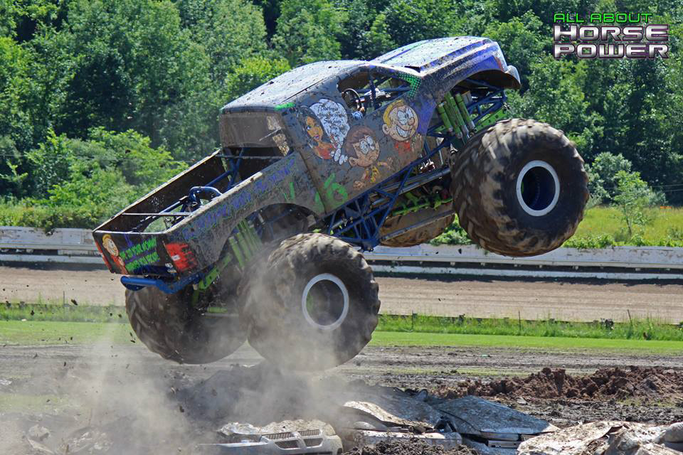 43-horsepower-photography-monster-truck-mania-2018-pa-motor-speedway-predator-full-boar-crazy-train.jpg