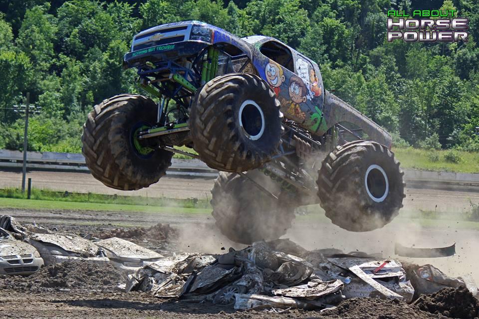 44-horsepower-photography-monster-truck-mania-2018-pa-motor-speedway-predator-full-boar-crazy-train.jpg
