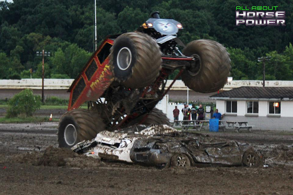 46-horsepower-photography-monster-truck-mania-2018-pa-motor-speedway-predator-full-boar-crazy-train.jpg