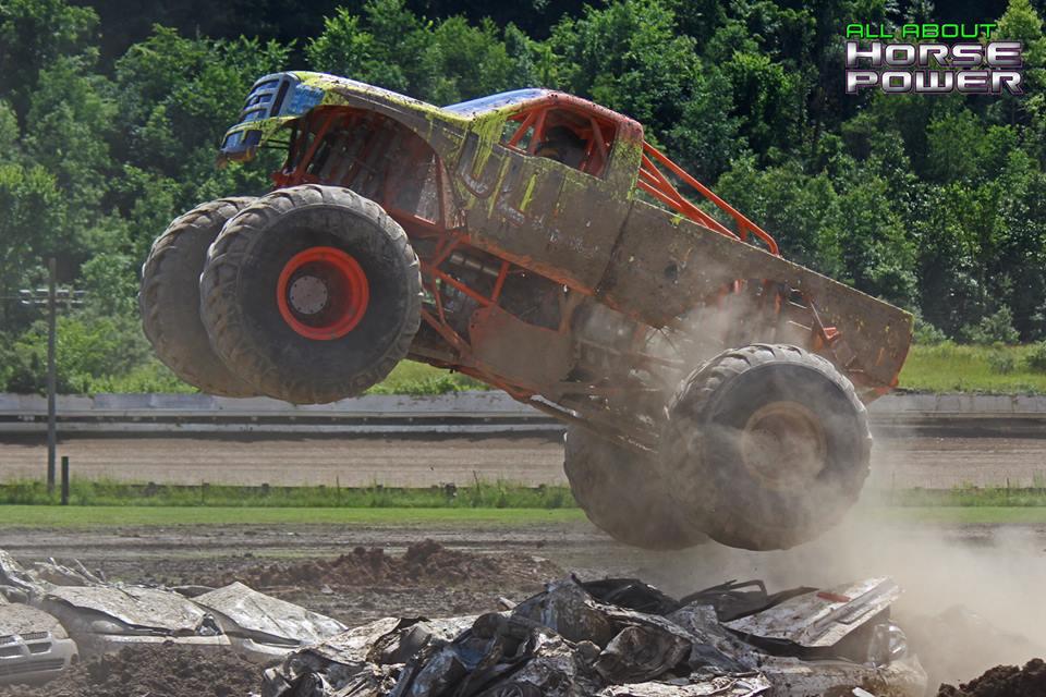 51-horsepower-photography-monster-truck-mania-2018-pa-motor-speedway-predator-full-boar-crazy-train.jpg