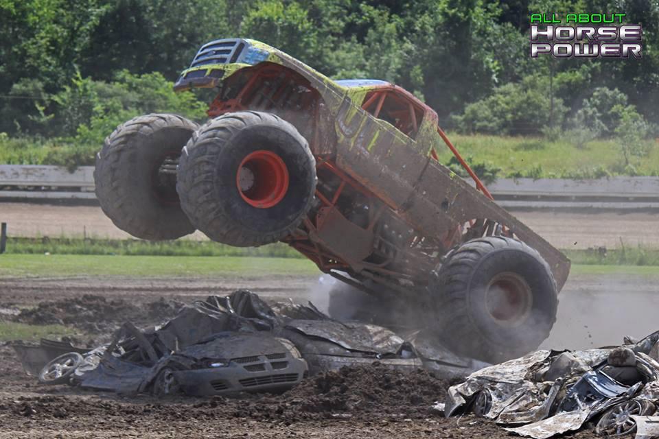 53-horsepower-photography-monster-truck-mania-2018-pa-motor-speedway-predator-full-boar-crazy-train.jpg