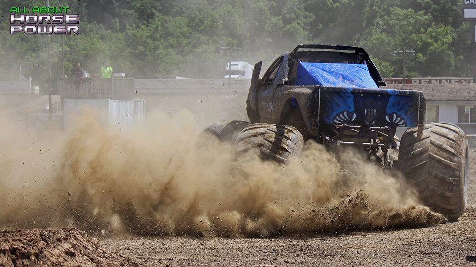 56-horsepower-photography-monster-truck-mania-2018-pa-motor-speedway-predator-full-boar-crazy-train.jpg