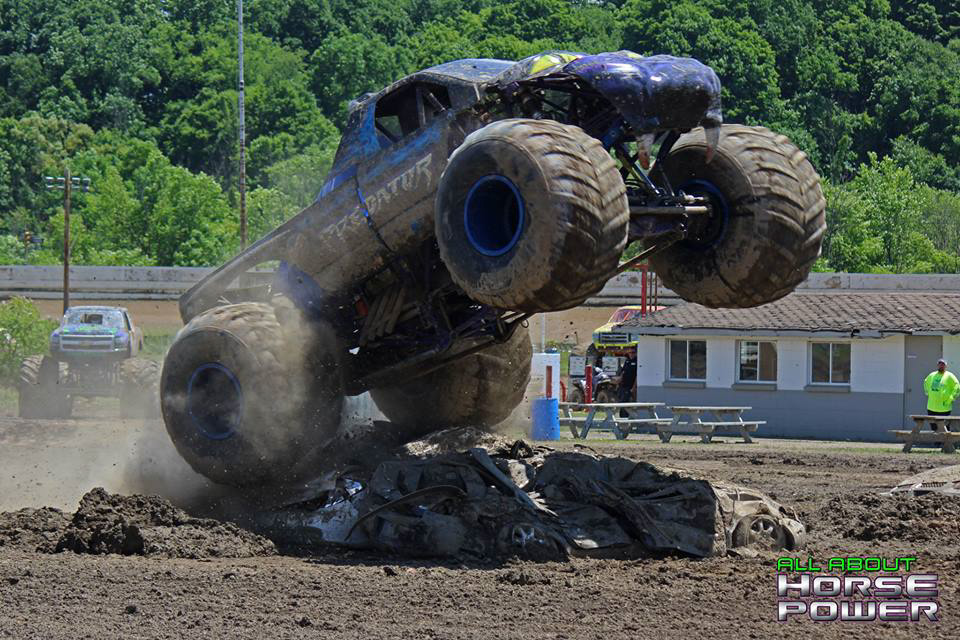 57-horsepower-photography-monster-truck-mania-2018-pa-motor-speedway-predator-full-boar-crazy-train.jpg