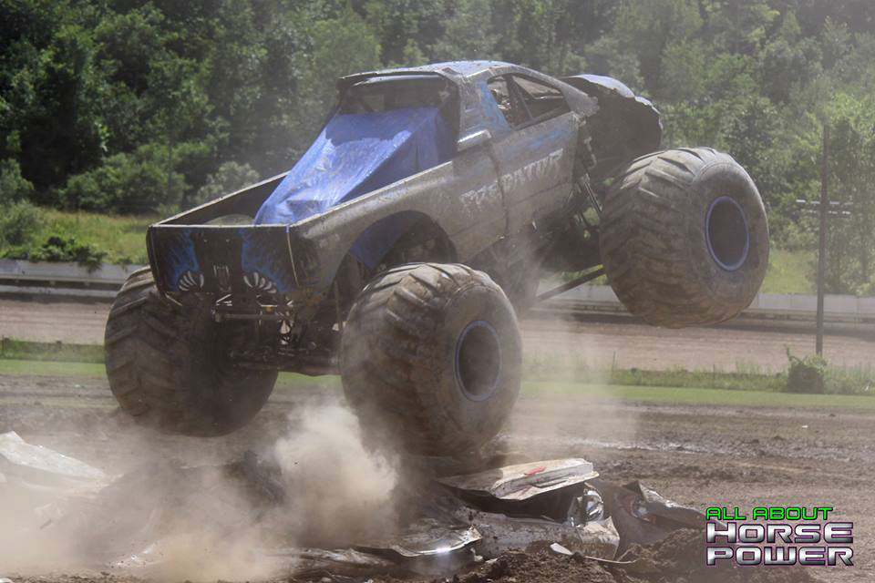 59-horsepower-photography-monster-truck-mania-2018-pa-motor-speedway-predator-full-boar-crazy-train.jpg