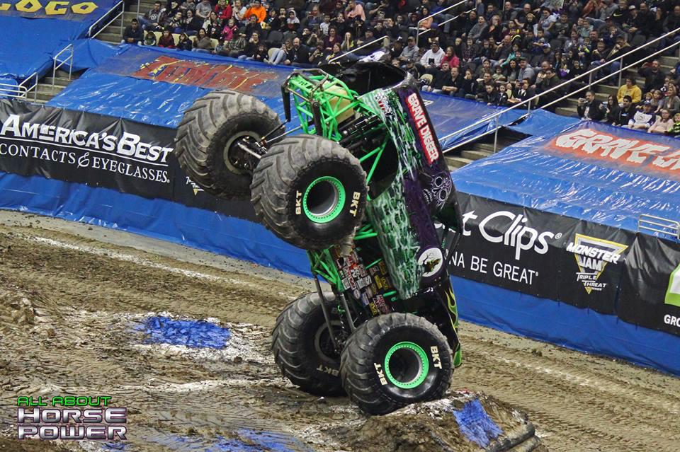 11-monster-jam-ppg-paints-arena-pittsburgh-pennsylvania-2018-all-about-horsepower-horsepower-photography.jpg