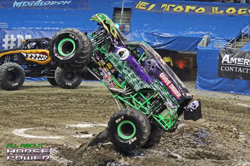 12-monster-jam-ppg-paints-arena-pittsburgh-pennsylvania-2018-all-about-horsepower-horsepower-photography.jpg