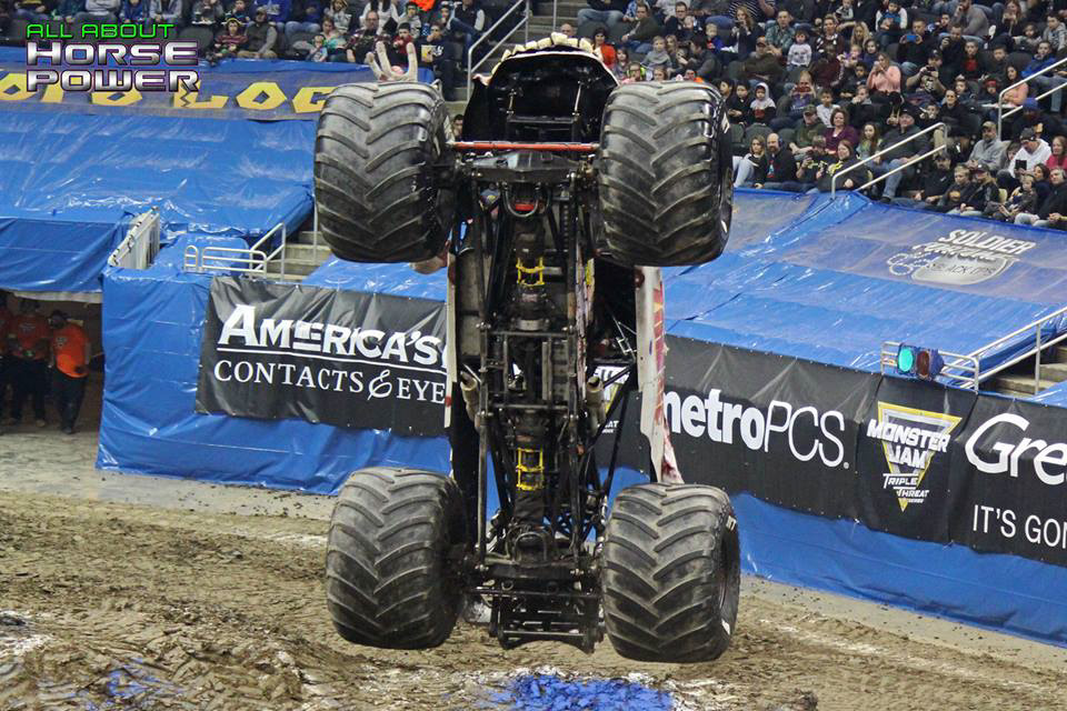 13-monster-jam-ppg-paints-arena-pittsburgh-pennsylvania-2018-all-about-horsepower-horsepower-photography.jpg